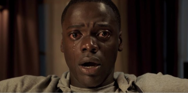 getout=prediction.jpg