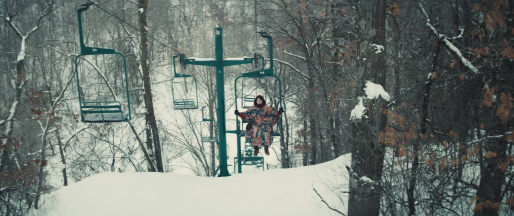 Kumiko.The_.Treasure.Hunter.2014.1080p.BluRay.x264.YIFY_Jul-8-2015-23.24.56