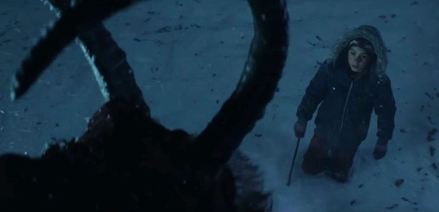 krampus-review-horns.jpg