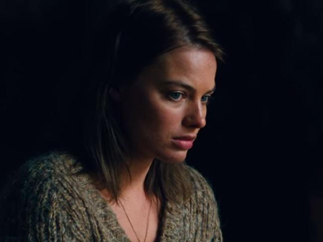 margot-robbie-z_for_zachariah