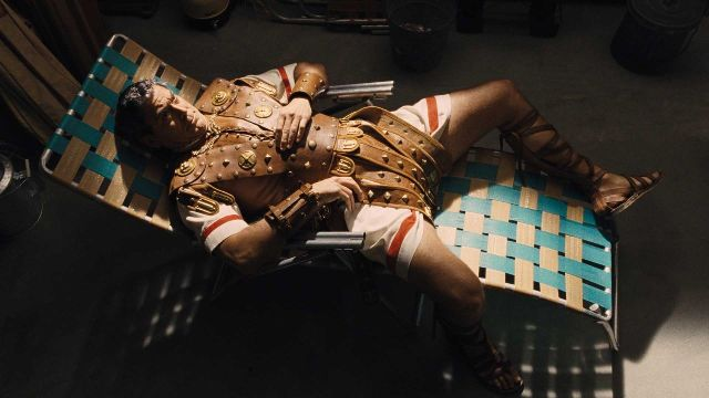 hail-caesar-review1