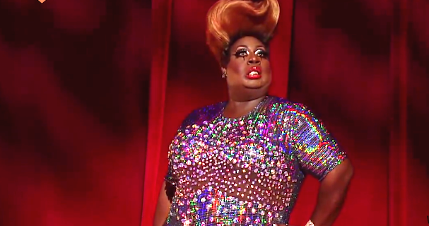 latrice.png