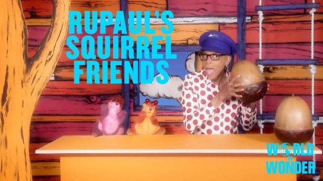 squirrelfriends.jpg