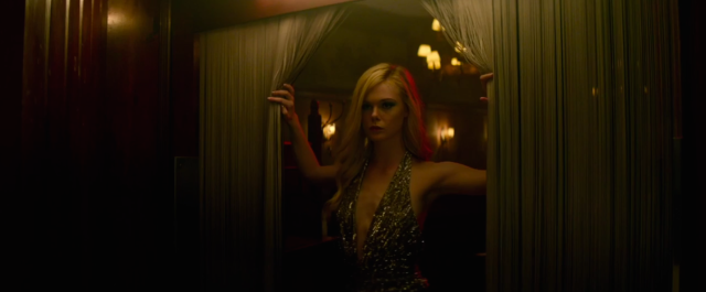 neondemon-trailer2.png
