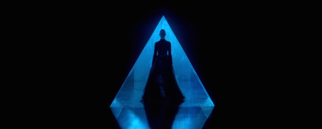 neondemon-trailer3