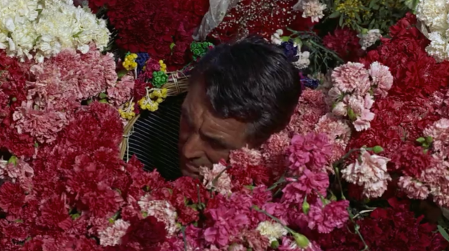 tocatchathief-flowers.png