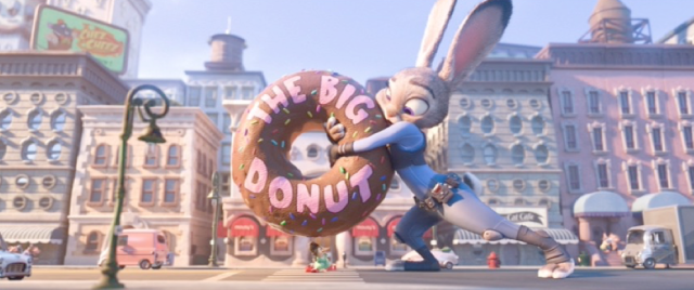 zootopia4.png