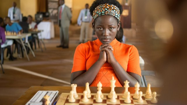 queenofkatwe-review1.jpg