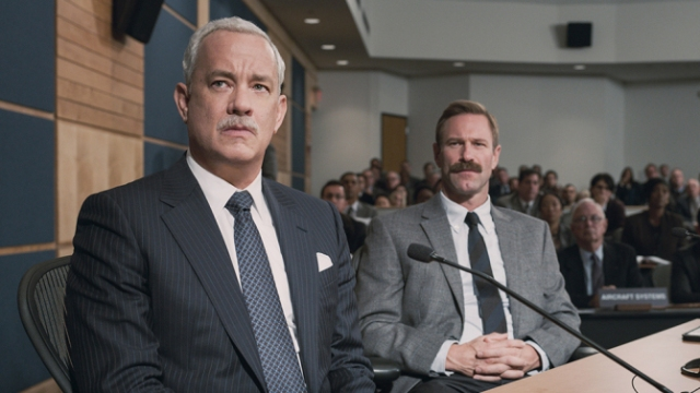 sully-review1.jpg