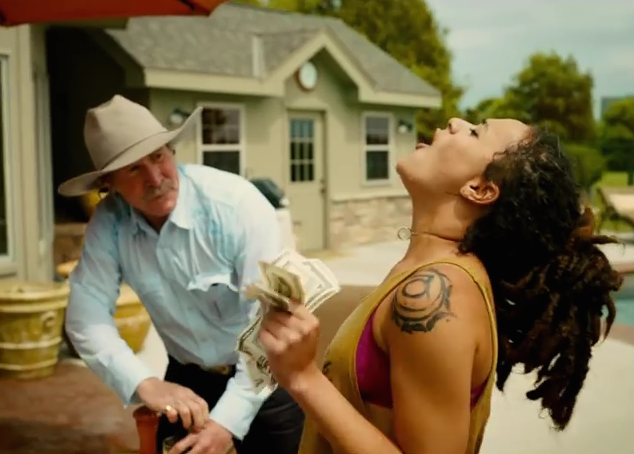 americanhoney-review2.png