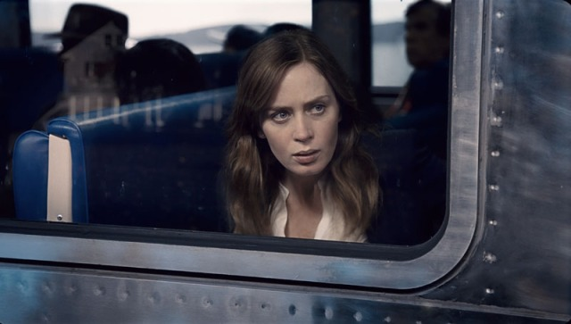 thegirlonthetrain-review1.jpg