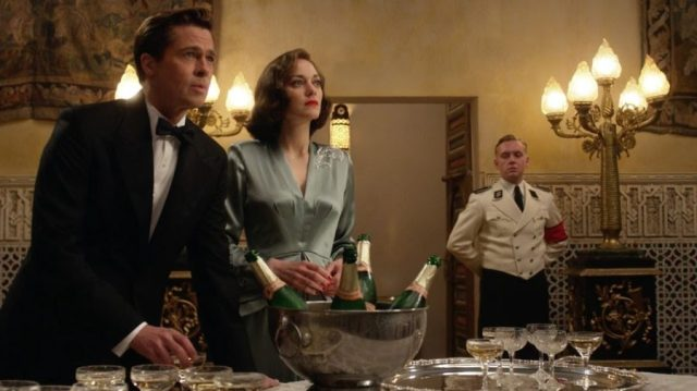 allied-review1.jpeg