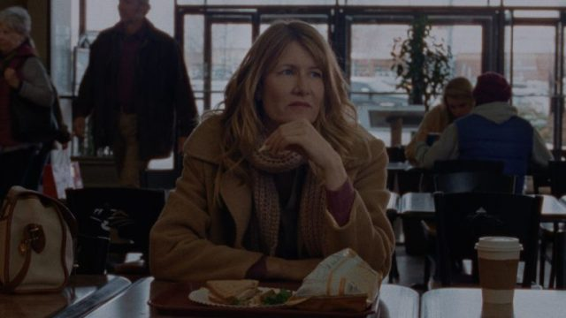certainwomen-review1.jpg