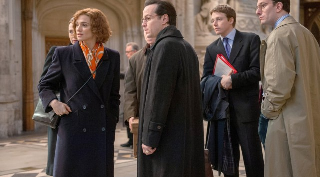 denial-review1