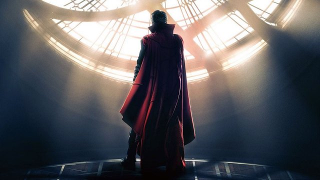 doctorstrange-review.jpg