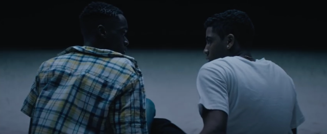 moonlight-review2.png