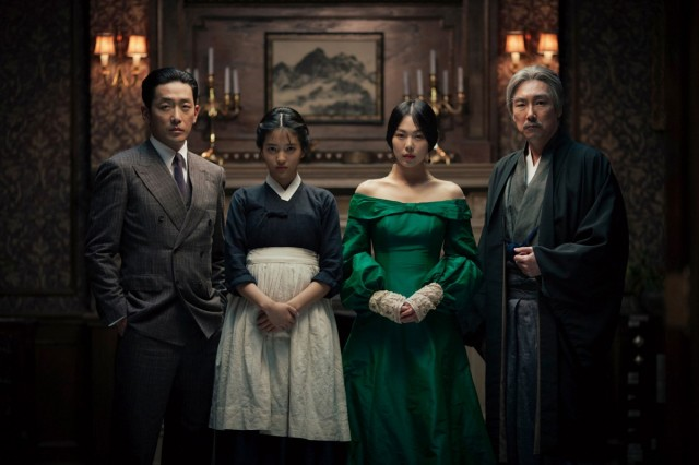 thehandmaiden-review2.jpeg