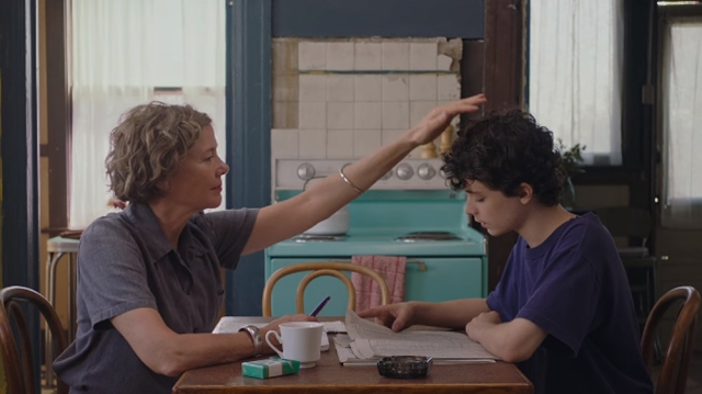 20thcenturywomen-review1.jpeg