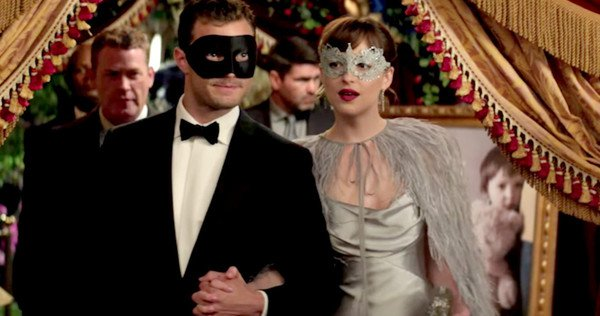 50shadesdarker-review2.jpeg