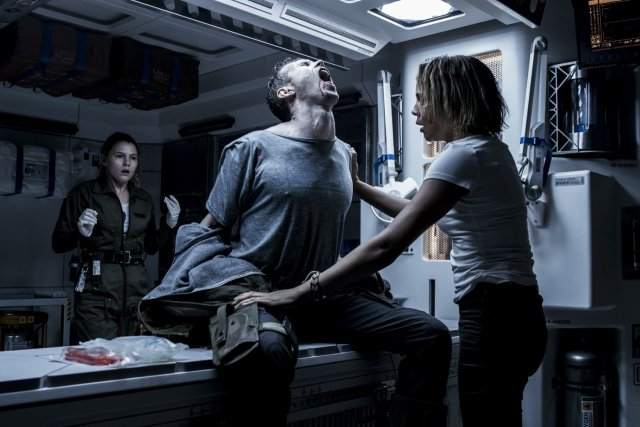 aliencovenant-review1.jpeg
