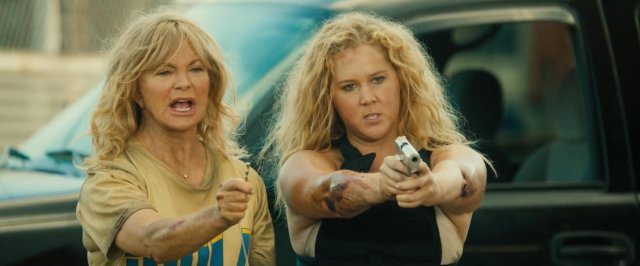 snatched-review2.jpeg
