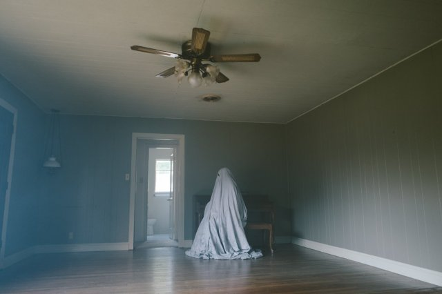 aghoststory-review1.jpg