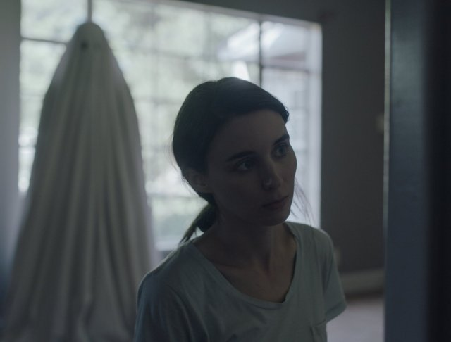 aghoststory-review2.jpg