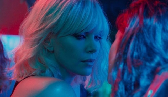 atomicblonde-review1