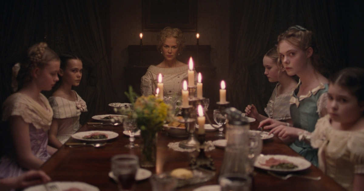 beguiled-review1.jpg