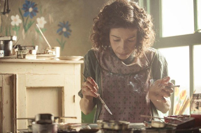maudie-review1.jpg