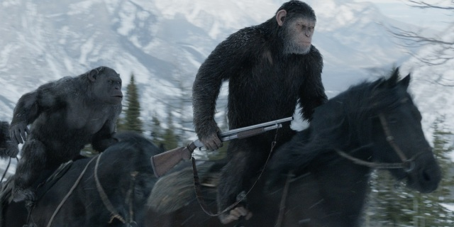 warapes-review2.jpg