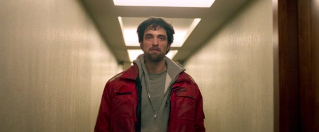 goodtime-review1.jpg