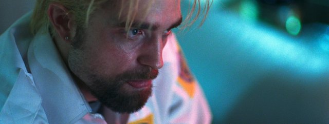 goodtime-review2.jpg