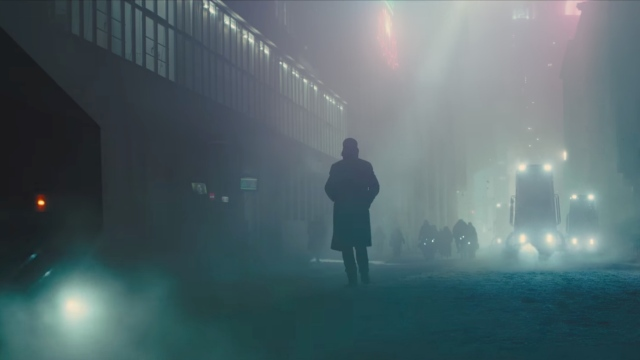 br2049-review1.jpg