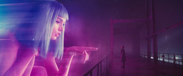 br2049-review3.jpg
