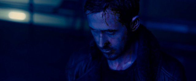 br2049-review4.jpg