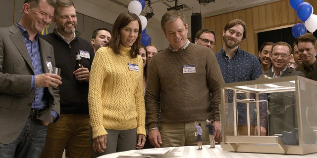 downsizing-review1.jpg