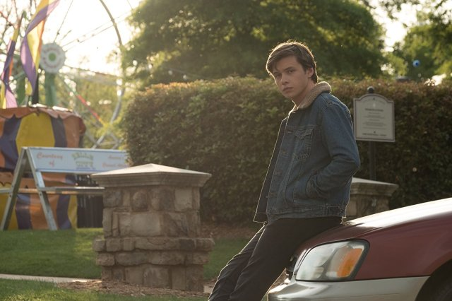lovesimon-review2.jpg