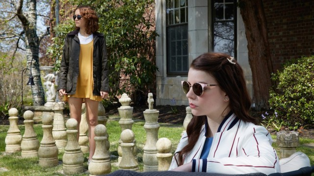 thoroughbreds-review1.jpg