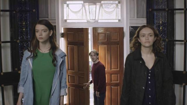 thoroughbreds-review2.jpg