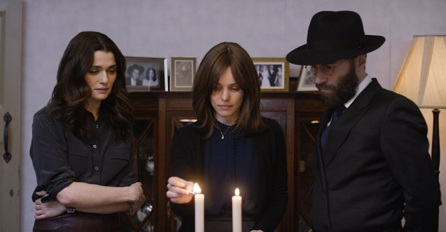 disobedience-review1.jpg