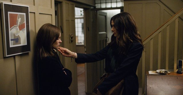 disobedience-review2.jpg