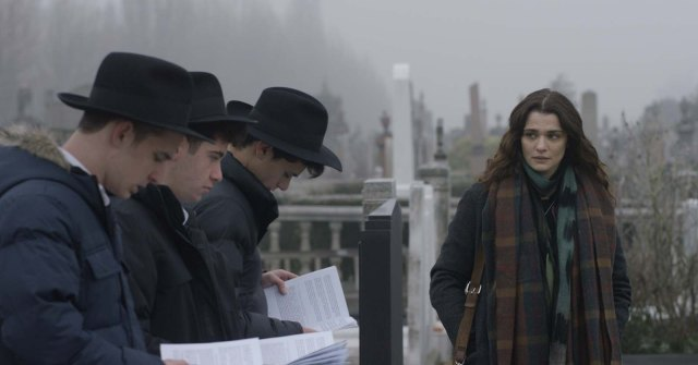 disobedience-review3.jpg