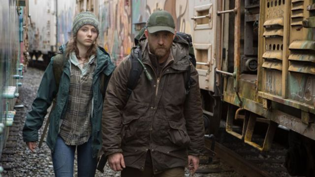 leavenotrace-review2.jpg