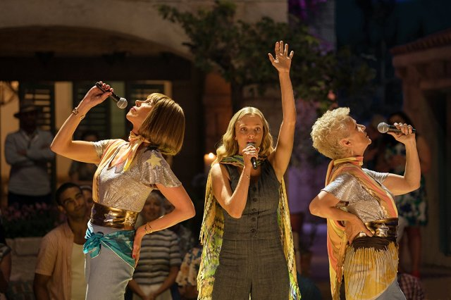 mammamia2-review1.jpg
