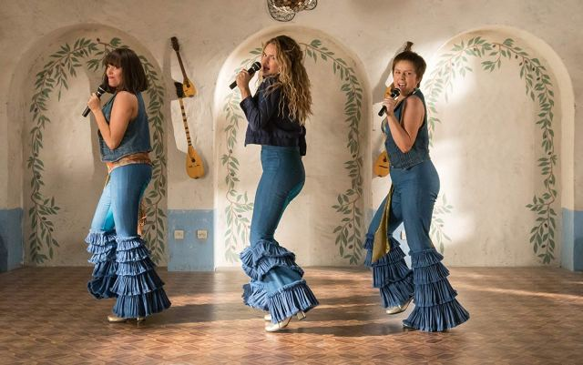 mammamia2-review2.jpg