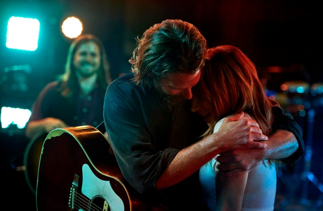 astarisborn-review2.jpg