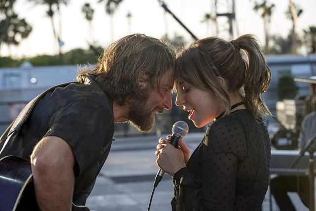astarisborn-review3.jpg