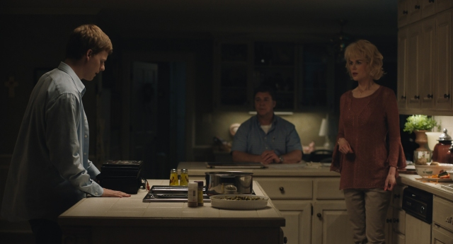 boyerased-review1.jpg