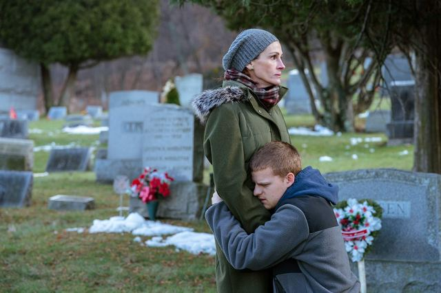 benisback-review2.jpg